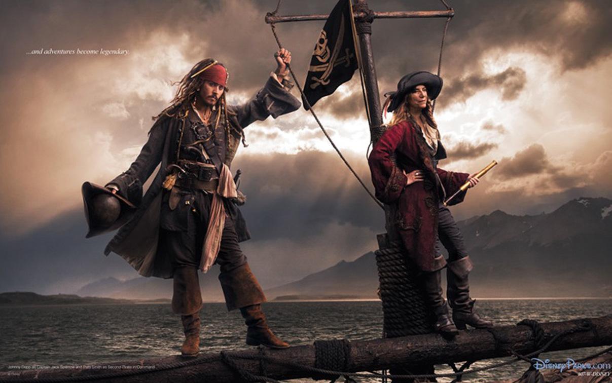 Смотреть онлайн пираты карибского моря порно hd 8 фотография