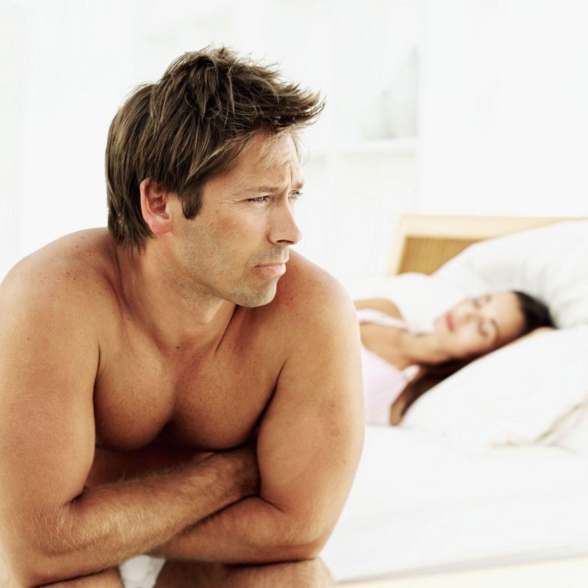 seksualnie-problemi-muzhchin