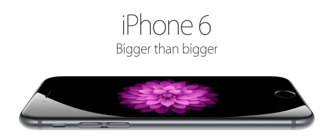 economics journal iphone 6 release What the iphone 6 plus supply shortage says about apple's future about half of iphone 6 purchasers want the big model, but they'll have to wait.
