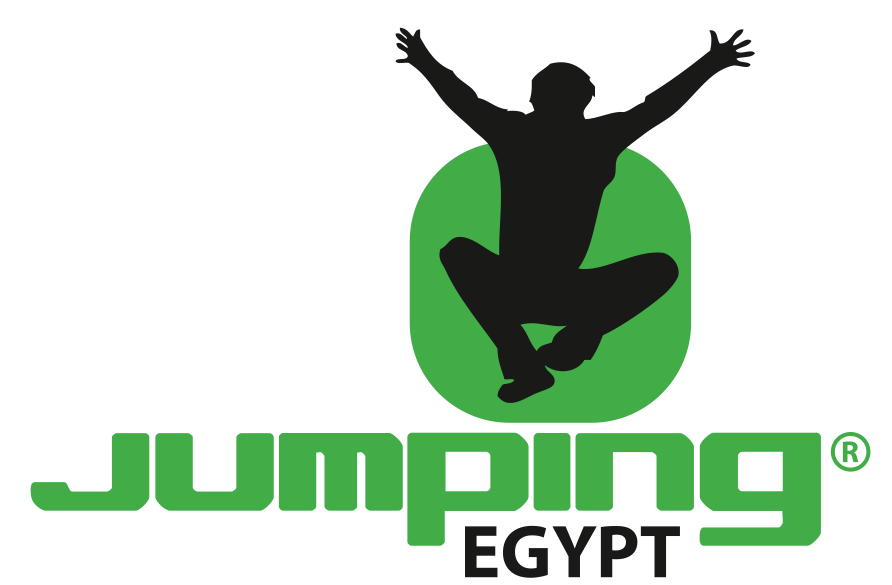 jumping fitness the ultimate fun identity magazine. Black Bedroom Furniture Sets. Home Design Ideas