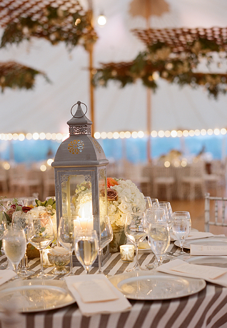 Essentials for a rustic wedding by l elite events