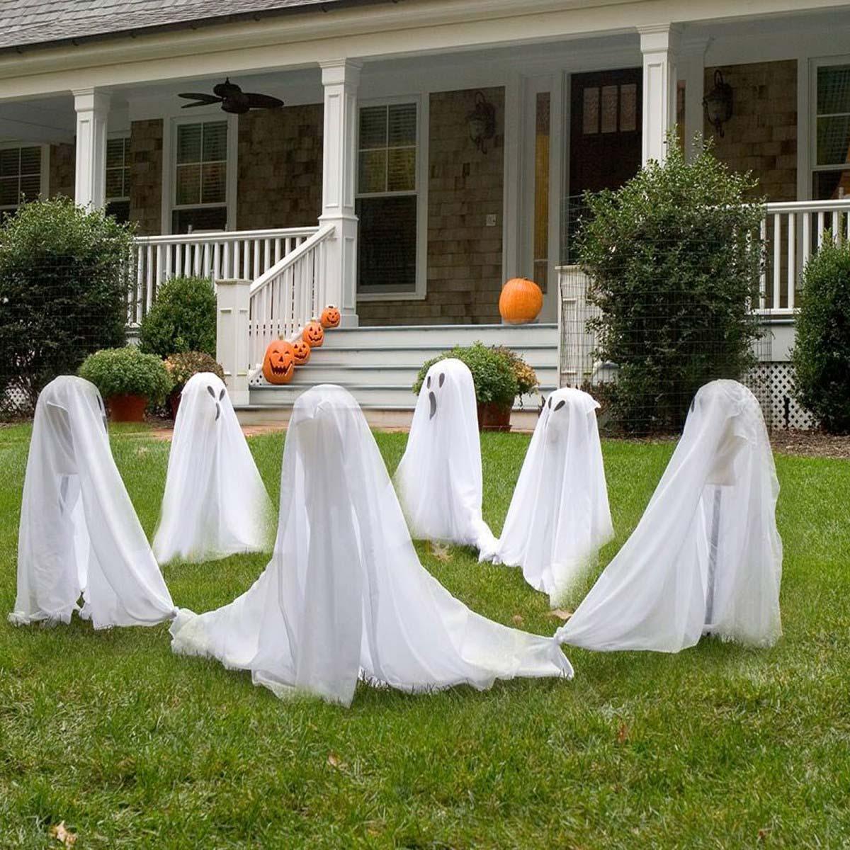 Indoor halloween decorations for kids - Indoor Halloween Decorations For Kids Y1cagmeh