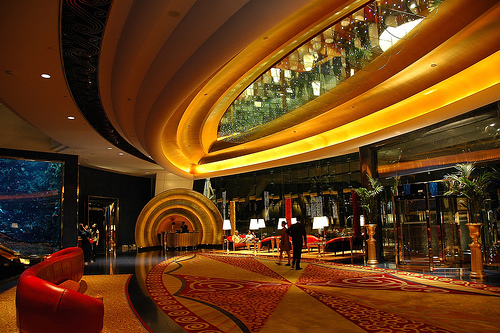 20 hotels that should definitely be on your bucket list for Burj al khalifa hotel rooms