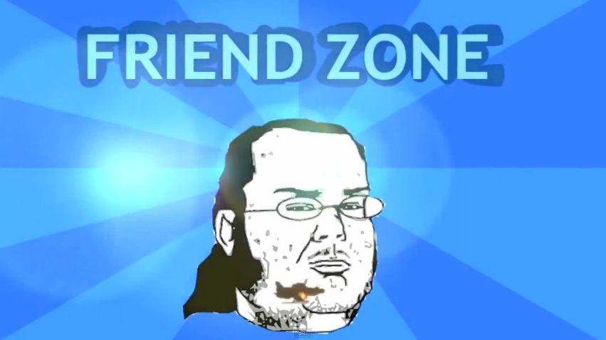 dating advice three ways escape friend zone
