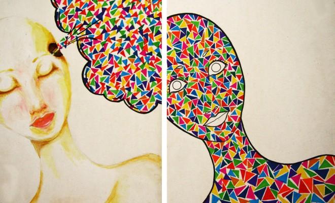 open_your_mind_by_matzu-d3staeb