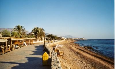 Dahab_Beach1