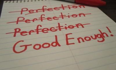 thetimedietperfection