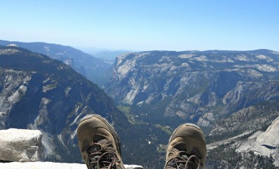 view-from-half-dome