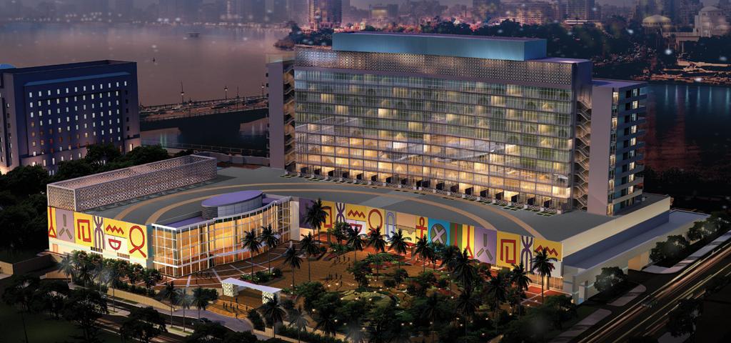 Culture in Hilton Worldwide and Ritz Carlton Worldwide Essay