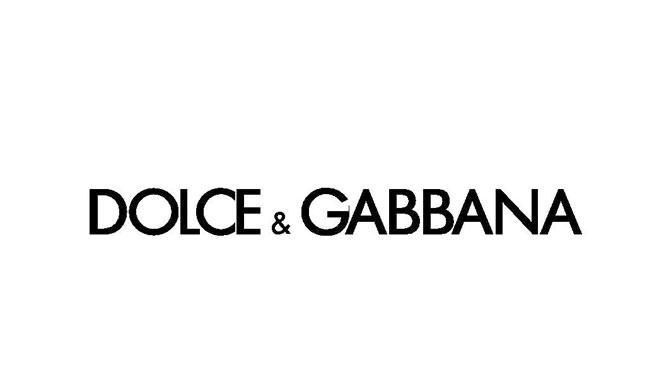 The Dolce&Gabbana Summer 2015 Eyewear Collection ...