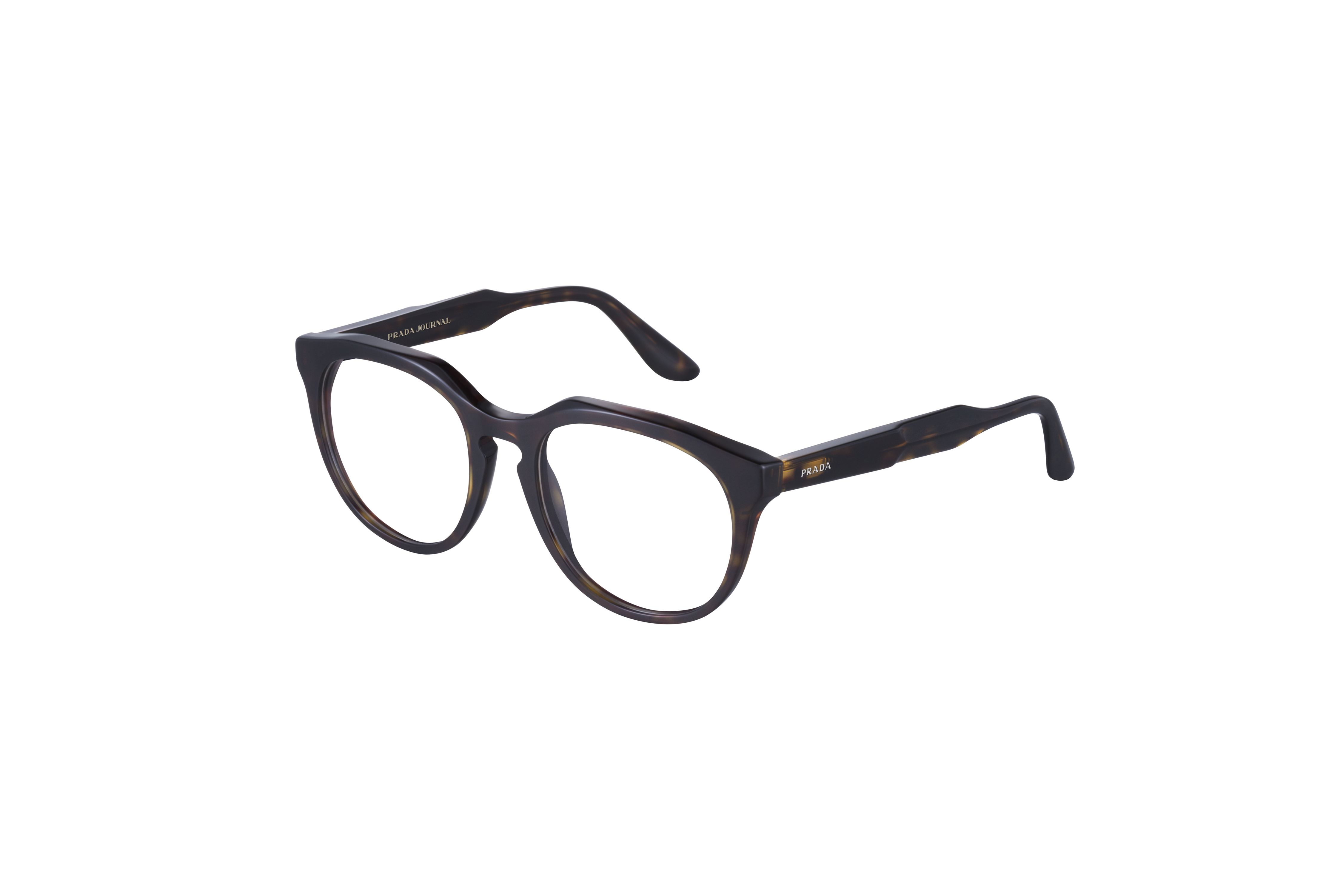 Prada Glasses Frame 2015 : Spring/Summer 2015 Prada Eyewear Collection Identity ...