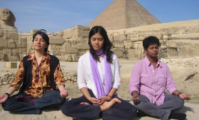 Egypt-Vacation-Tours-for-Magical-Meditation1
