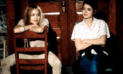 Best Female Movies