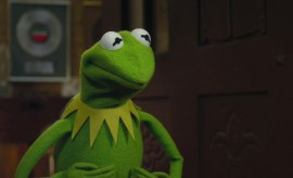 kermit-the-frog-in-the-muppets