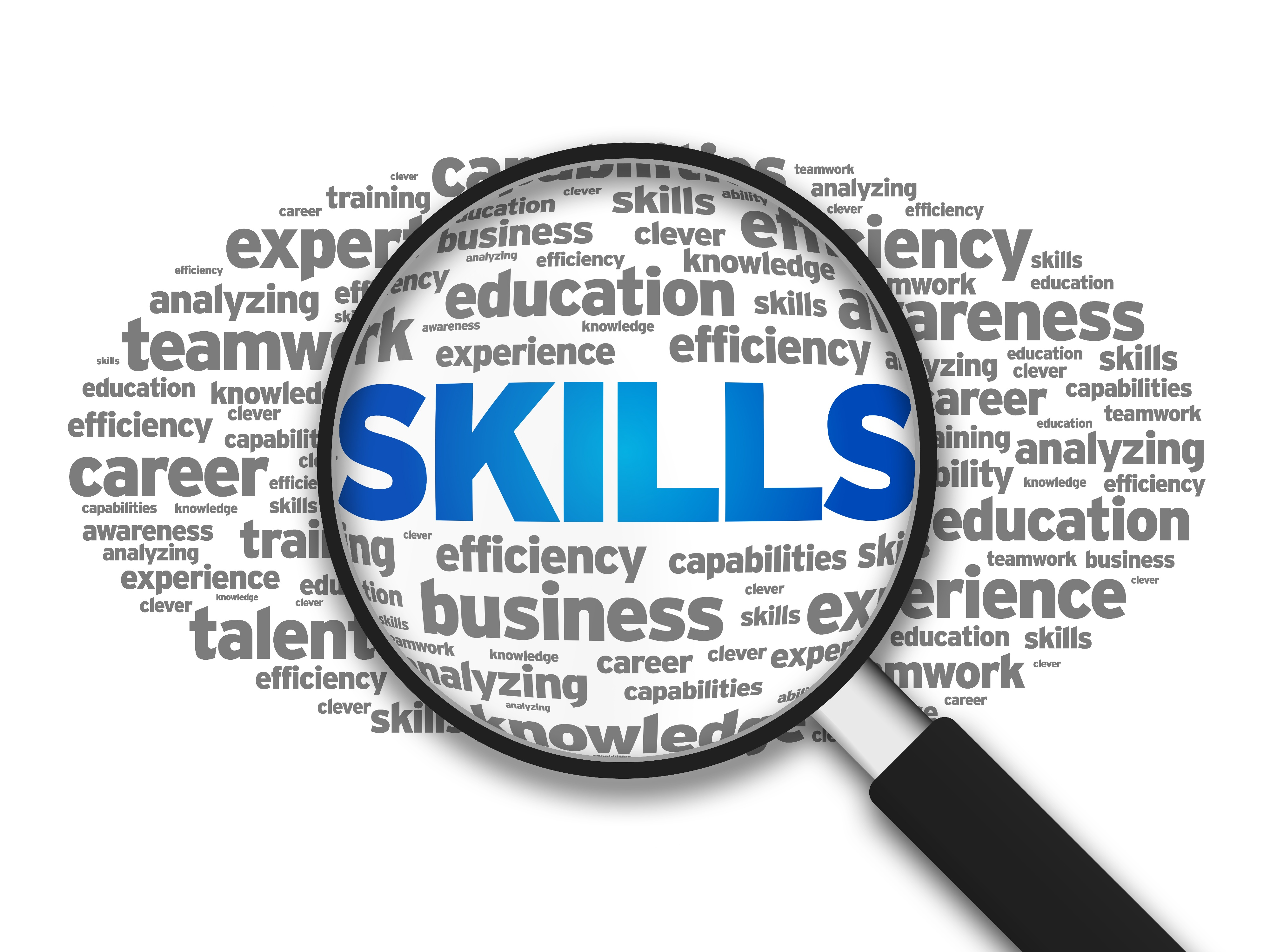 top websites to learn a new skill identity magazine skills