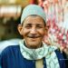 7 Reasons to Smile Because You Are an Egyptian