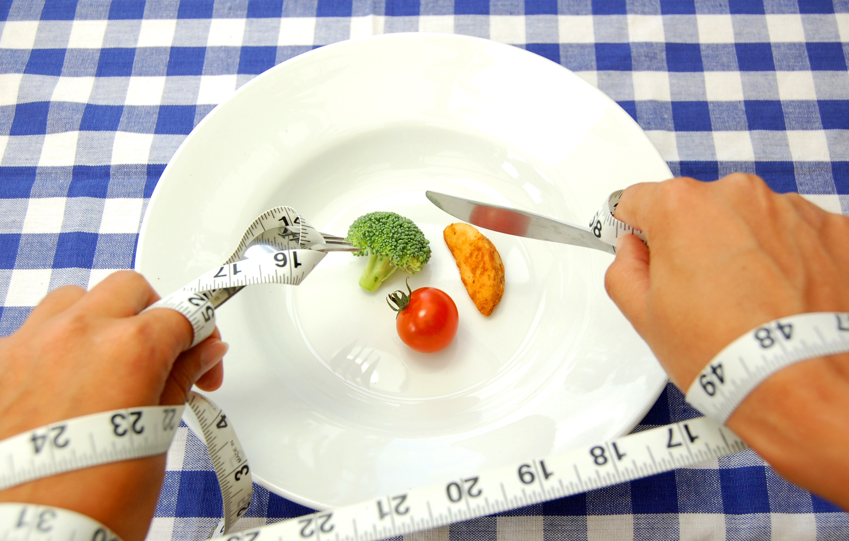 Image result for Past fad diets
