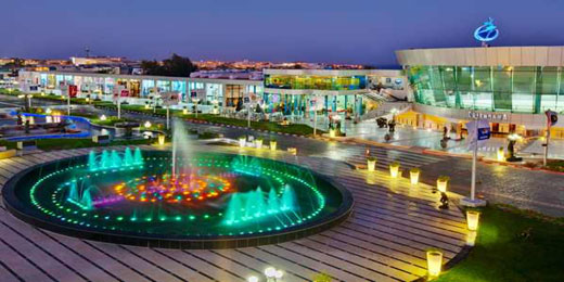 soho_square sharm