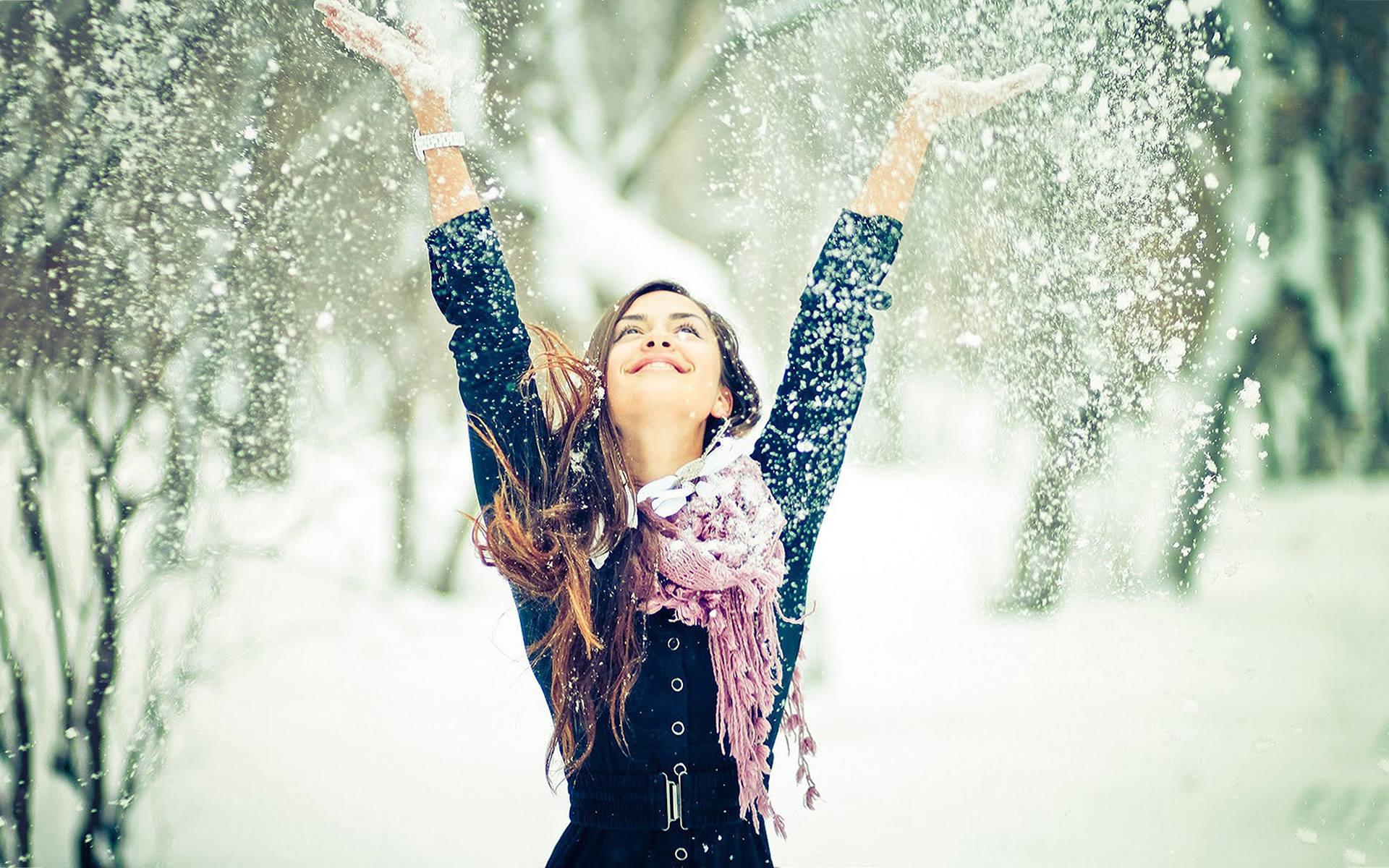 Most Inspiring Wallpaper Love Winter - 12334125_786217974817009_1379557116_o  HD_261397.jpg