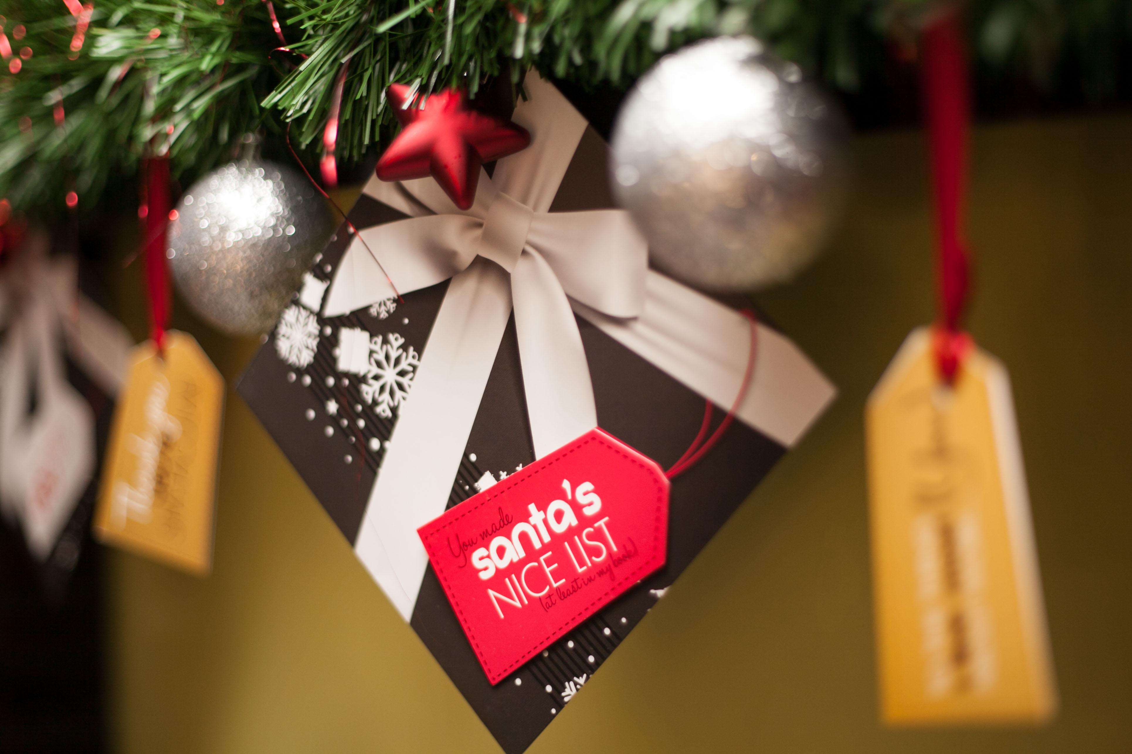 SensAsia Urban Spa Reveals It\'s Gorgeous Christmas Gift Options ...