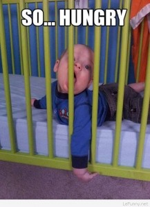 Funny-Babies-Pictures-26