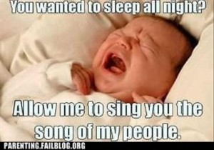 Funny Meme For Newborn : 10 things babies would say if they could talk! identity magazine
