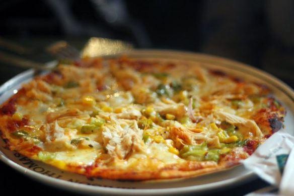 maison-thomas-pizza-1