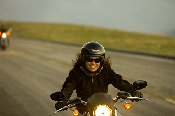 How-to-Learn-to-Ride-a-Motorcycle