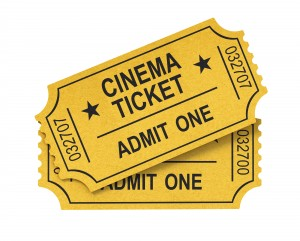 cinema20ticket