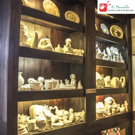 il-pennello-ceramic-cafe (1)