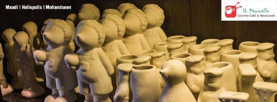 il-pennello-ceramic-cafe (2)