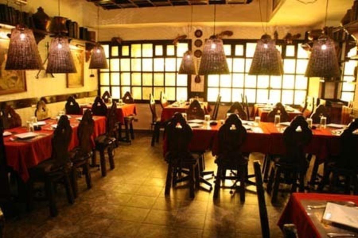 panorama_La_Casetta_Restaurant