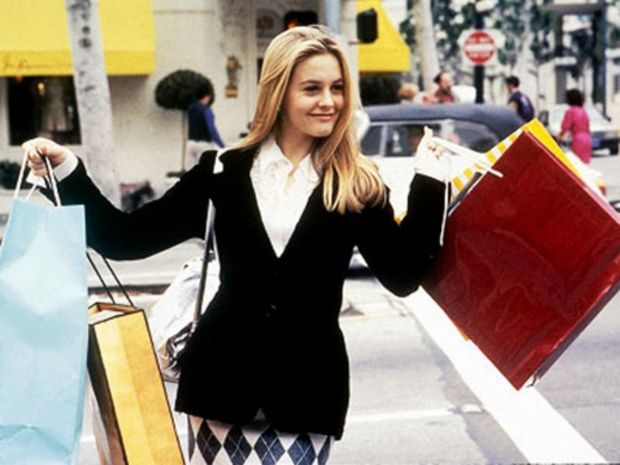 clueless-shopping-main