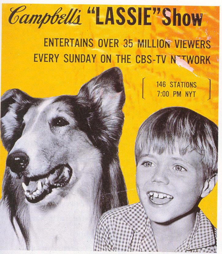 lassie-4