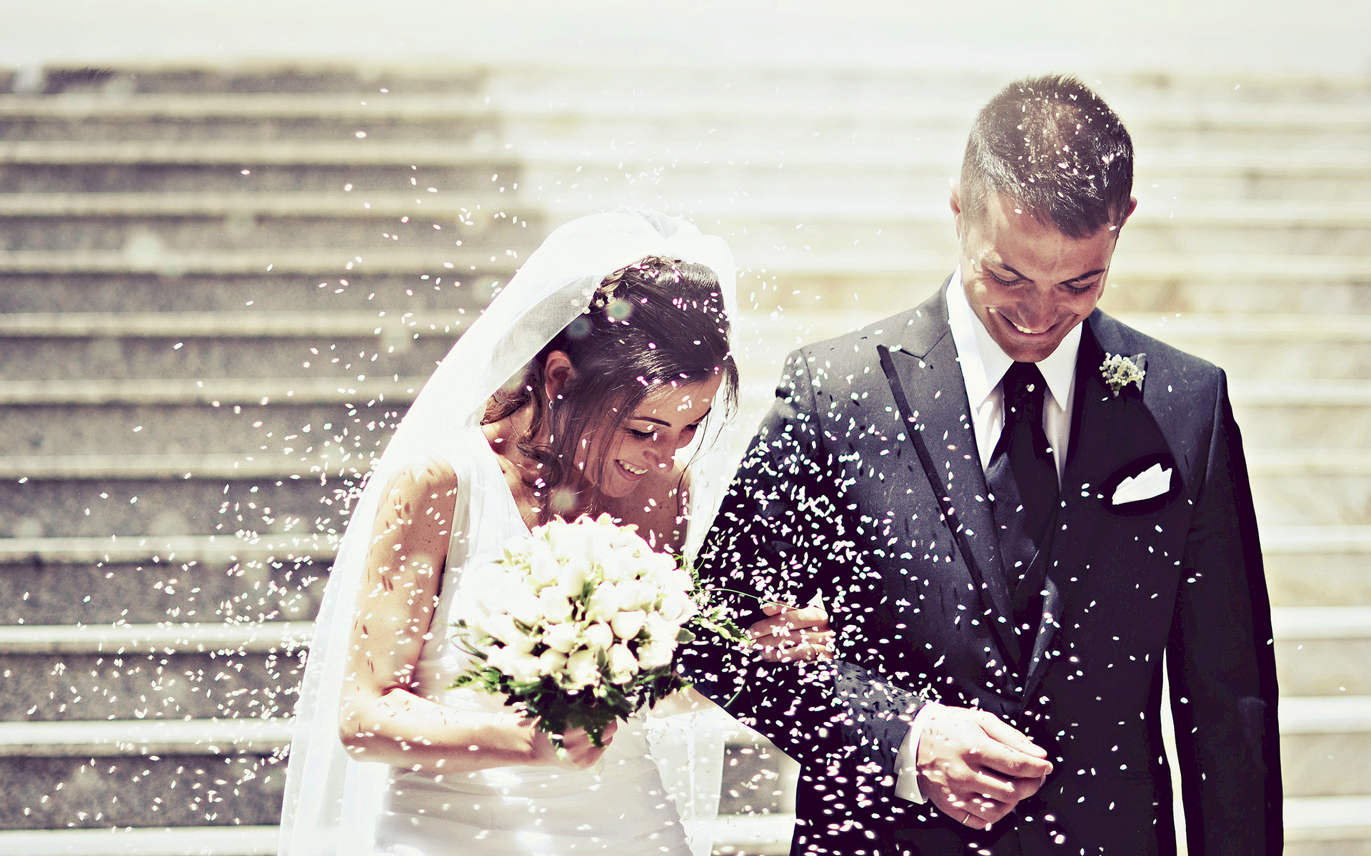 6 wedding traditions forever to keep identity magazine