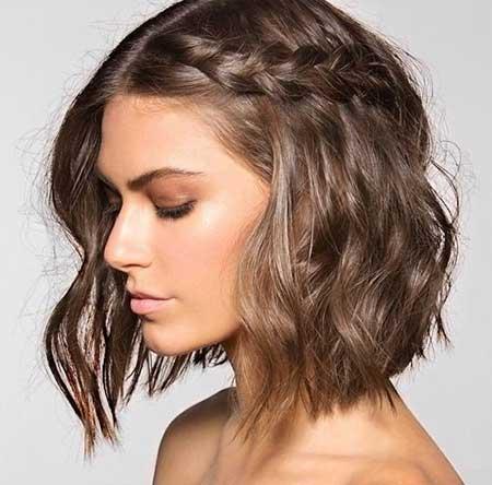 Braided-Hairstyles-for-Short-Hair