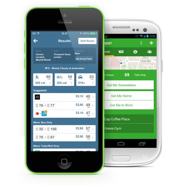 citymapper_app-600