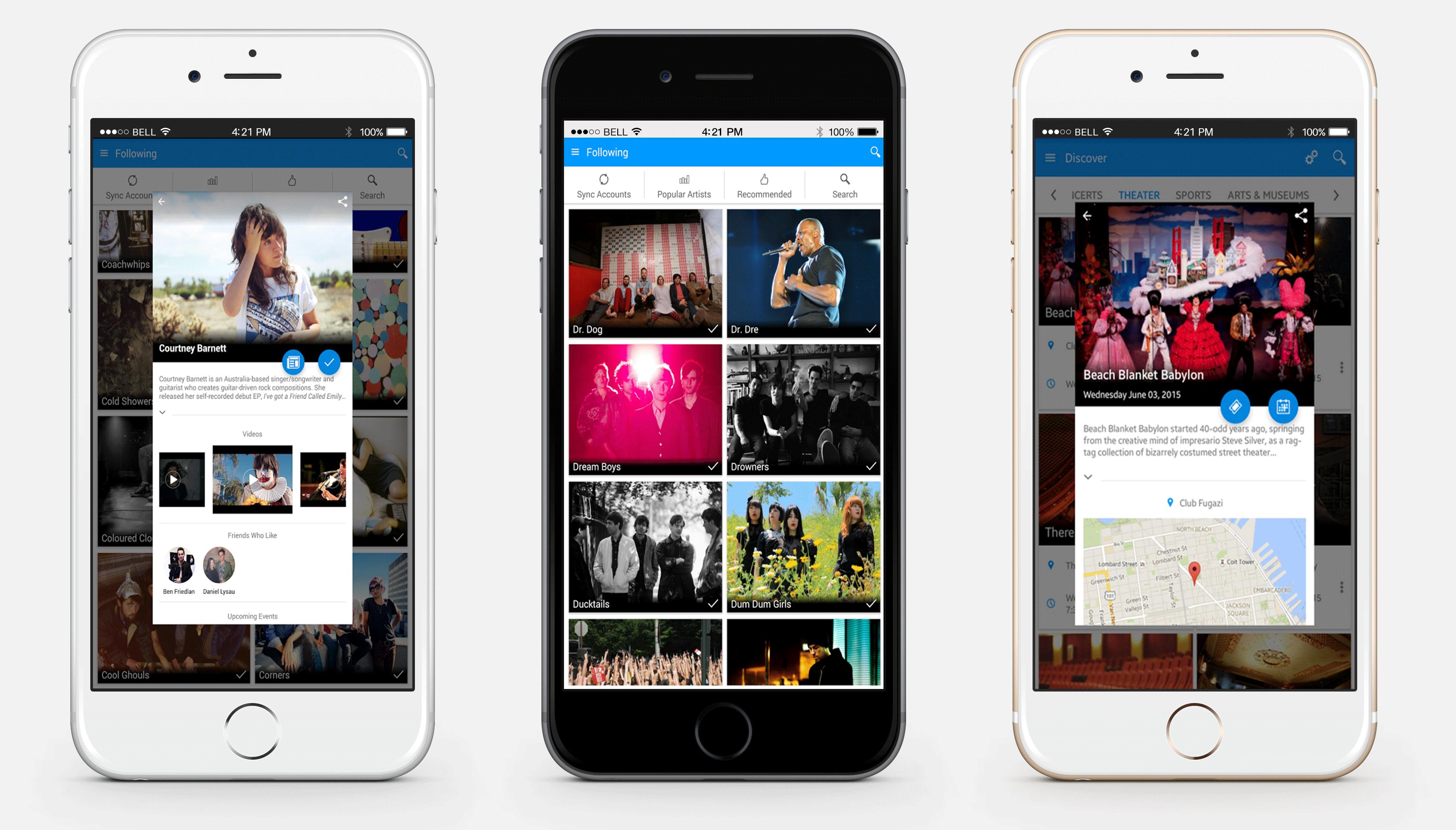 event-seeker-app-featured