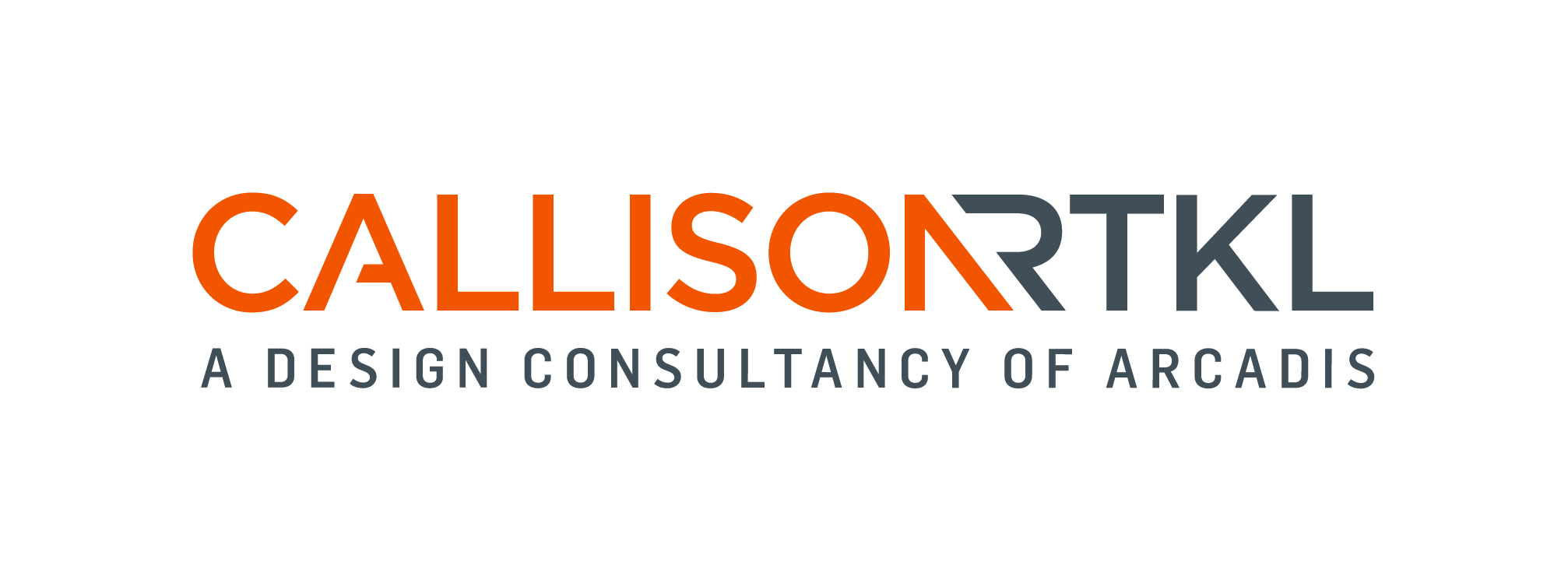 In collaboration with the international callisonrtkl dma for Global design consultancy