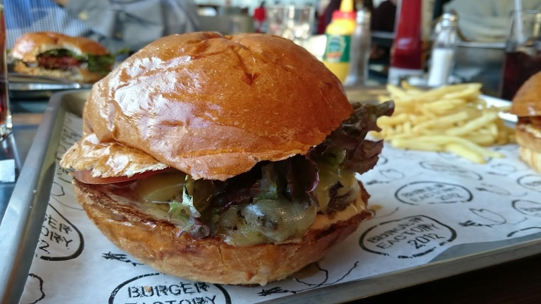burger-fac