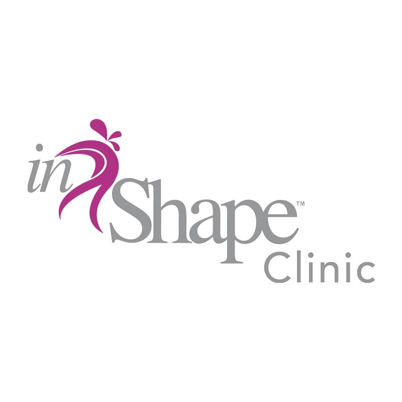in-shape