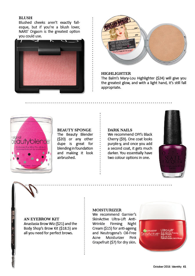must-haves-2