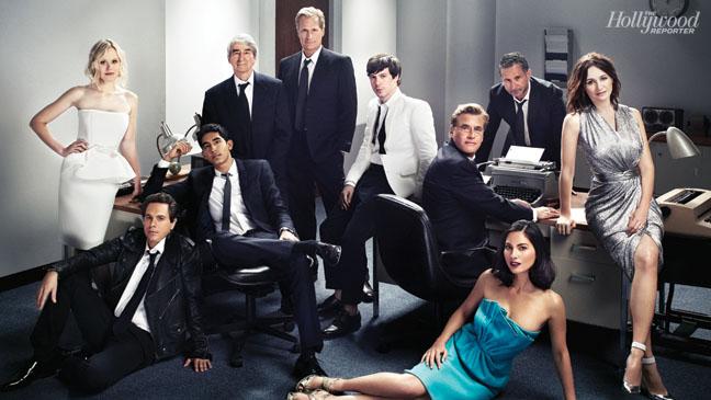 newsroom-cast