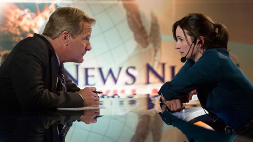 newsroom_2-5