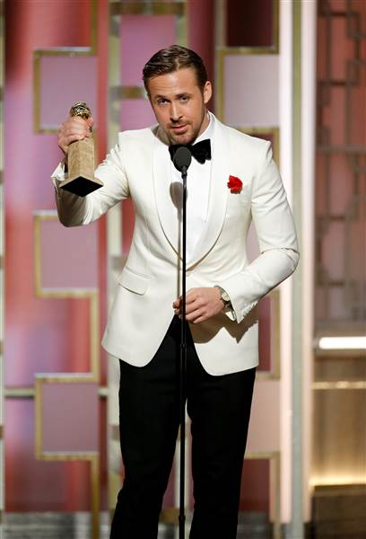ryan-gosling-golden-globes-today-170108_db9ae5cb89e57e6f6633d32f0dd1940b-today-inline-large