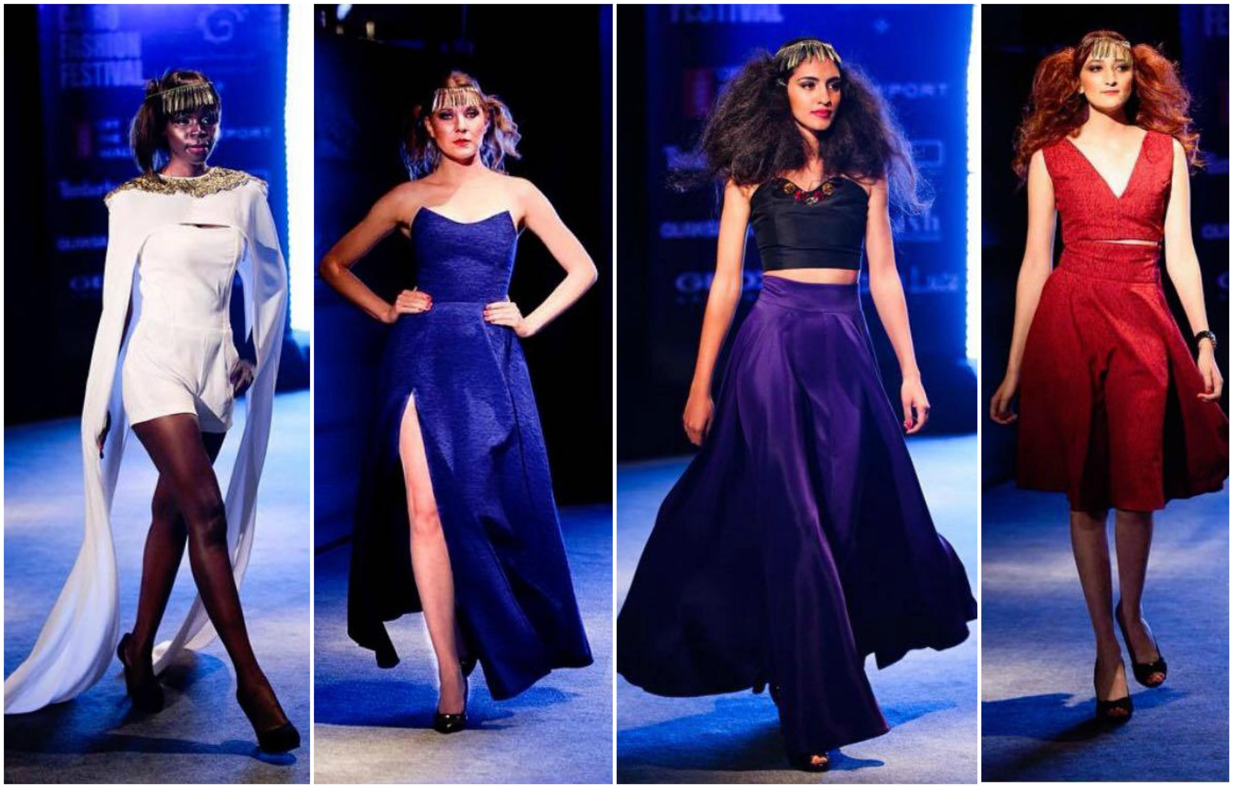 cairo-fashion-festival-season-4-runway