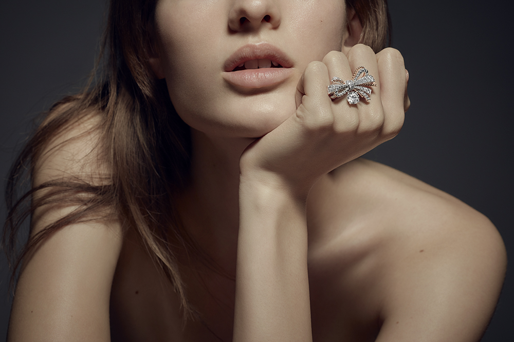chaumet-insolence-campaign-image-4