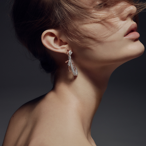 chaumet-insolence-campaign-image-for-social-media-1