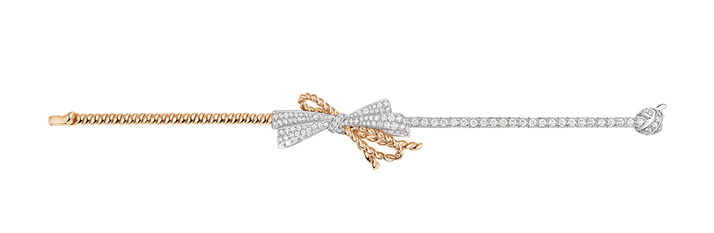 chaumet-product-shot-bracelet-insolence-grand-modele