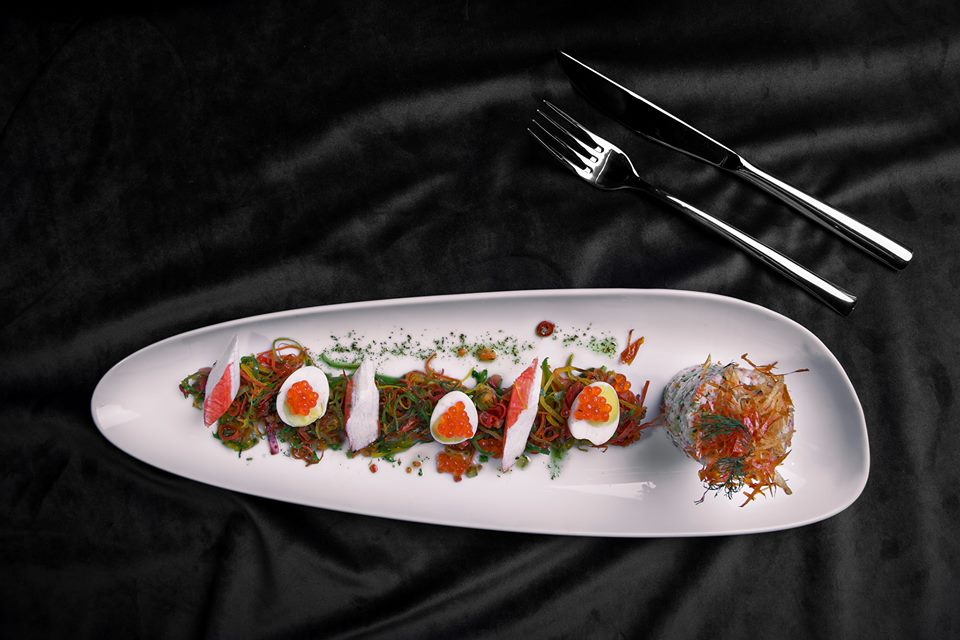 crabcado-crab-and-caviar